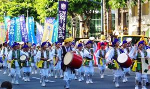 沖縄フェスティバルinHawaii.jpg2