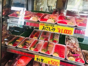 沖縄_190622_0029
