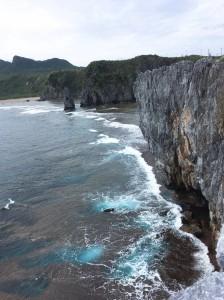 沖縄1_190623_0034