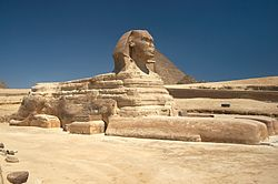 250px-Great_Sphinx_of_Giza_-_20080716a