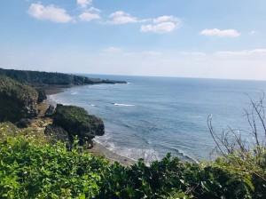 沖縄_190622_0013