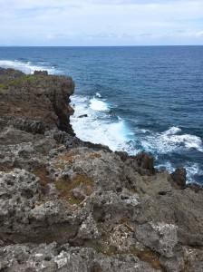 沖縄1_190623_0033
