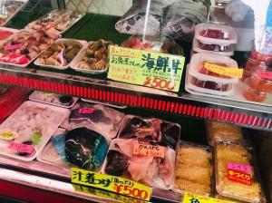 沖縄_190622_0030