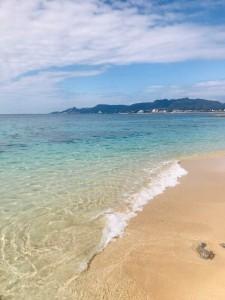 沖縄_190622_0047
