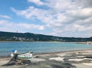 沖縄_190622_0031