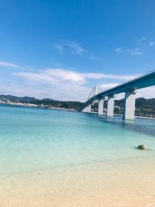 沖縄_190622_0050