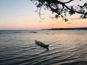 沖縄1_190623_0016
