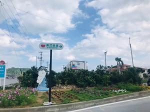 沖縄_190622_0025