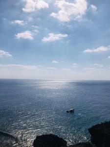 沖縄_190622_0016
