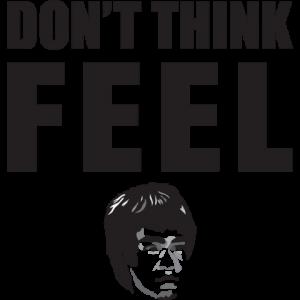 dontthink