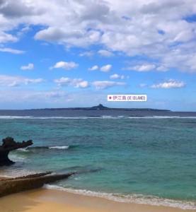 沖縄_190622_0073
