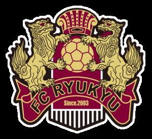 emblem_ryukyu