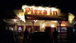 pizzain1